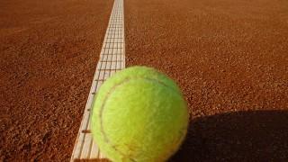 テニスで今では当たり前のカメラ判定、いつから行われるようになったの?