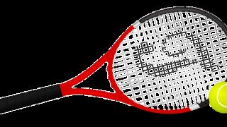 硬式テニスと軟式テニスの3つ違いと、それぞれの魅力