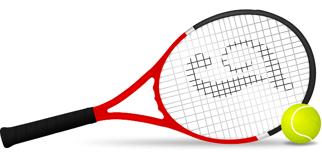 硬式テニスと軟式テニスの違い
