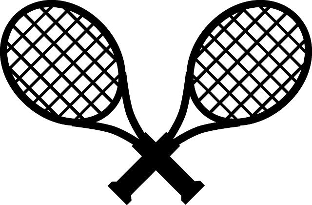 硬式テニスと軟式テニスの違い2