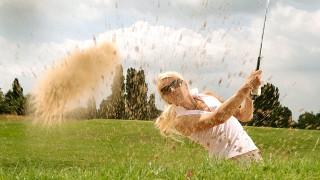 リオ五輪でゴルフが!知っておきたい基礎ルール。