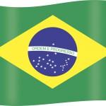 リオ五輪開催地、ブラジルの治安は?物価は?知っておきたいあれこれ