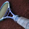 テニスラケットの高級品と安物は何が違う?ラケットの値段を左右する要素