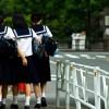 なぜ日本の中学校では軟式テニスの方が主流なのか?