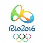 リオオリンピック開催間近!!ブラジル人の反応は?