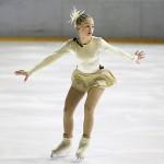 フィギュアスケートの得点の付け方を解説!転んでも点数が高いのはなぜ?