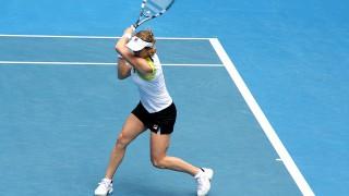 テニスはスーツとドレスで!?華麗なるかつてのテニスファッション