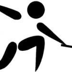 簡単!!爽快!!新しい室内スポーツ、スカッシュをご存知ですか?