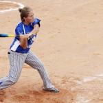 野球とソフトボール、プレースタイルはどう違うの?