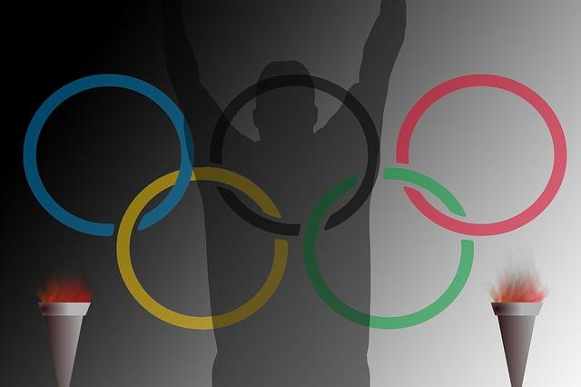 スカッシュオリンピック競技候補