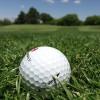 """どうしてゴルフに審判はいない!?驚きの""""性善説""""ルール。"""