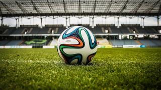 高山での国際試合は禁止!?サッカーの意外なタブー