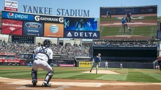 メジャーリーグには引き分けがない!?驚きの日本の野球とメジャーリーグの違い